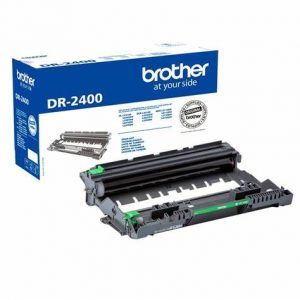 Cartouche Brother Toner DR-2400