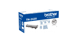 Cartouches toner brother TN2420