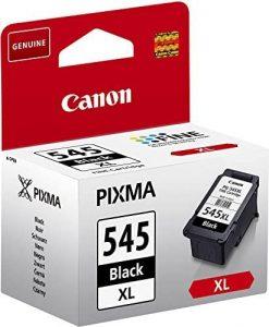 Cartouche Canon 545 Noir