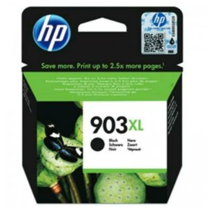 Cartouche HP 903 Noir XL