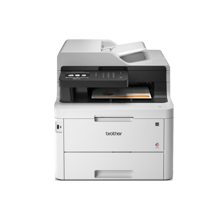 Imprimante Brother MFC Multifonction