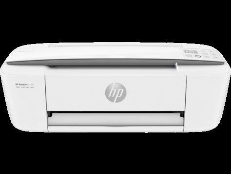Imprimante HP Deskjet Series